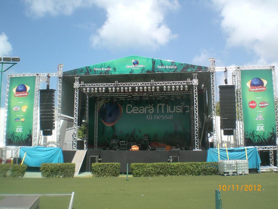 Ceará Music