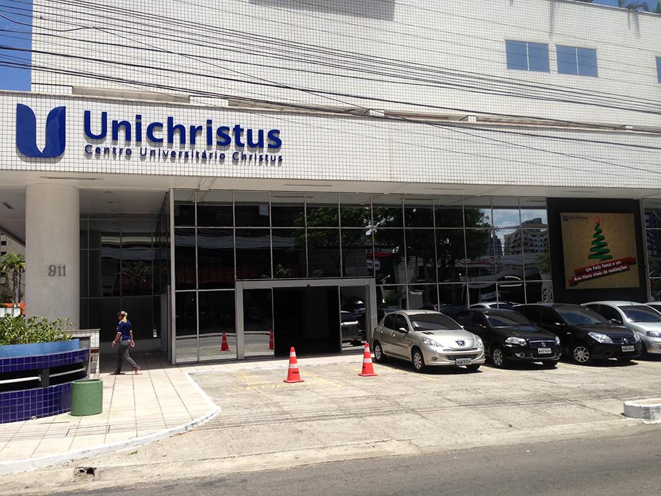 Unichristus