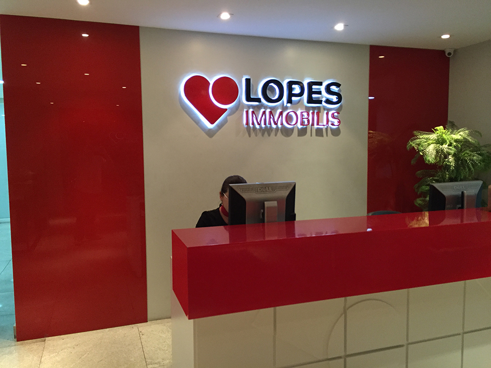Lopes Immobilis