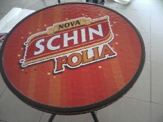 Schin Folia
